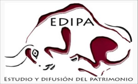 EDIPA